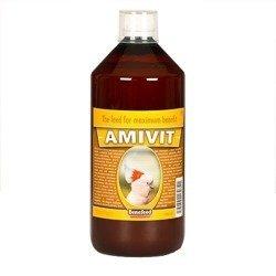 Amivit E 1L