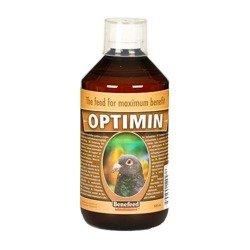 Optimin H 0,5L