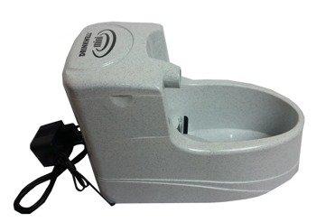 Poidło fontanna MINI-EU-45  PetSafe