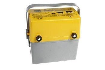 elektryzator REDYK AB200 9/12V