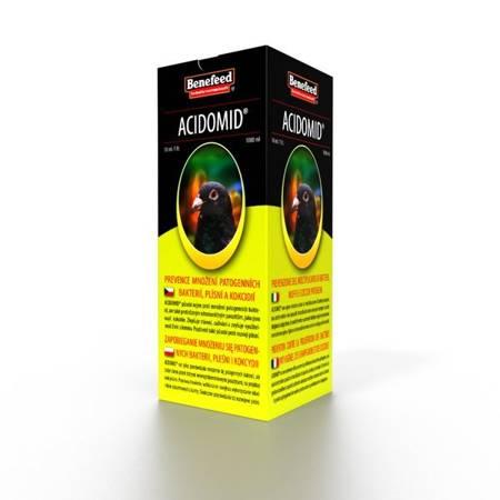 Acidomid H 1L