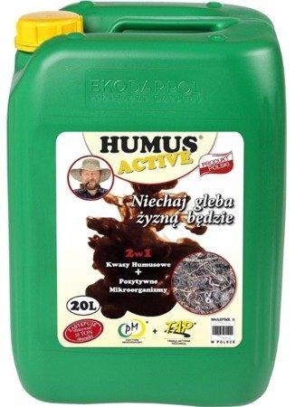 Humus Active 20L