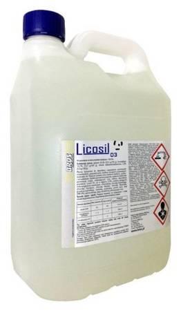 Licosil 03 5L Bros