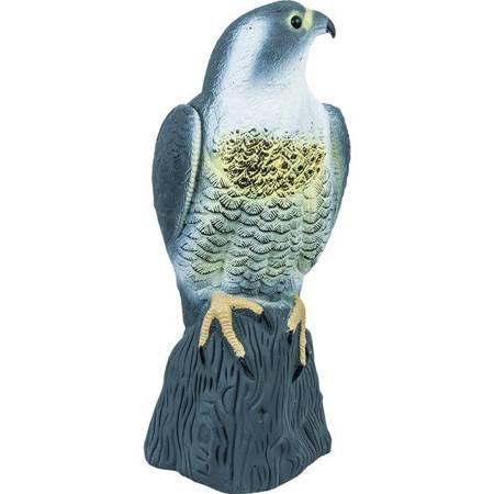 Odstraszacz ptaków Sokół stojący